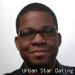 Meet blackswan802 on Urban Star Dating