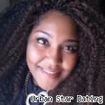 Meet yellowdog438 on Urban Star Dating